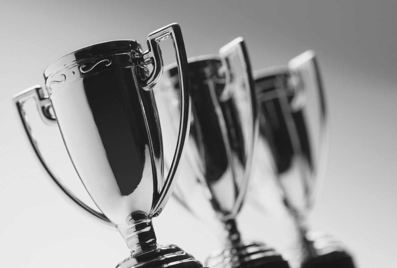 Life After Winning An Award – A PR Guide